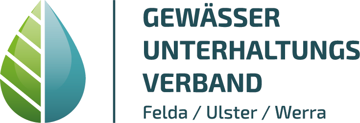 Gewässerunterhaltungsverband Felda/Ulster/Werra